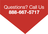 Questions? Call us at 877-667-5717